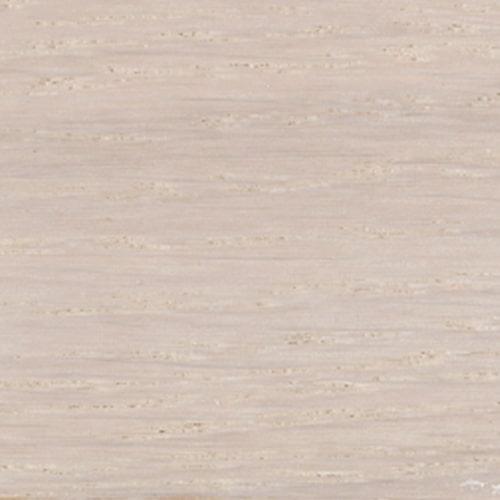 Kolor drewna: Bielony 20-01