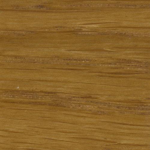 Kolor drewna: Brunat-22-10