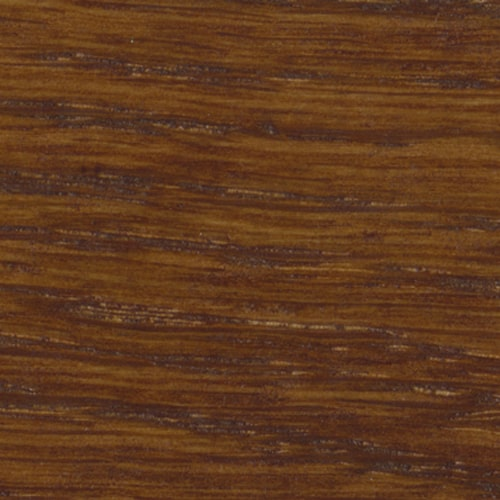 Kolor drewna: Brunat-22-23
