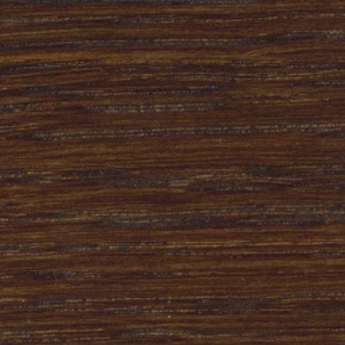 Kolor drewna: Brąz 22-50