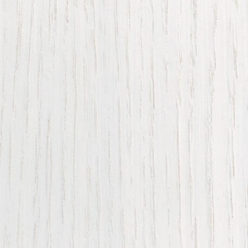 Kolor drewna: Dąb biały