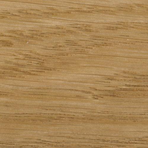 Kolor drewna: Dąb natura mat