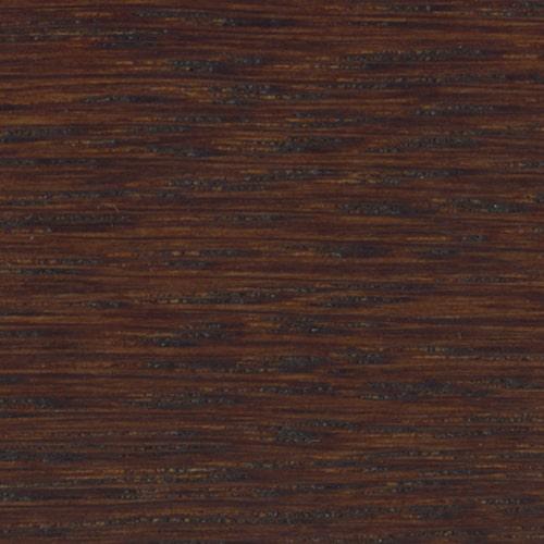 Kolor drewna: orzech