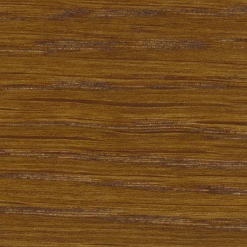 Kolor drewna: Rustical