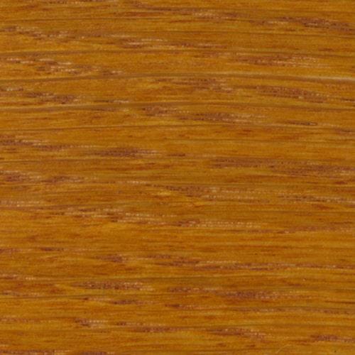 Kolor drewna: Treak