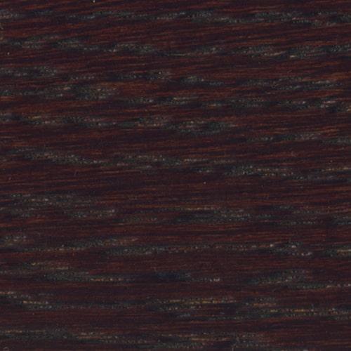 Kolor drewna: Wenge