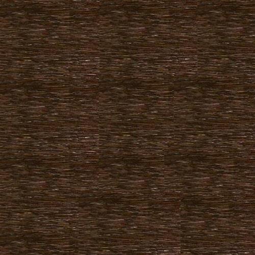 Kolor drewna: Wenge TIN