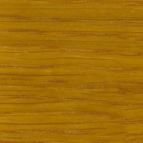 Kolor drewna: Żółcień