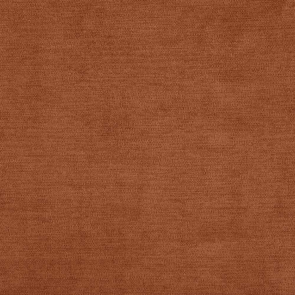 Potocki tkaniny: milton new 07 orange