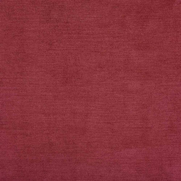 Potocki tkaniny: milton new 08 red