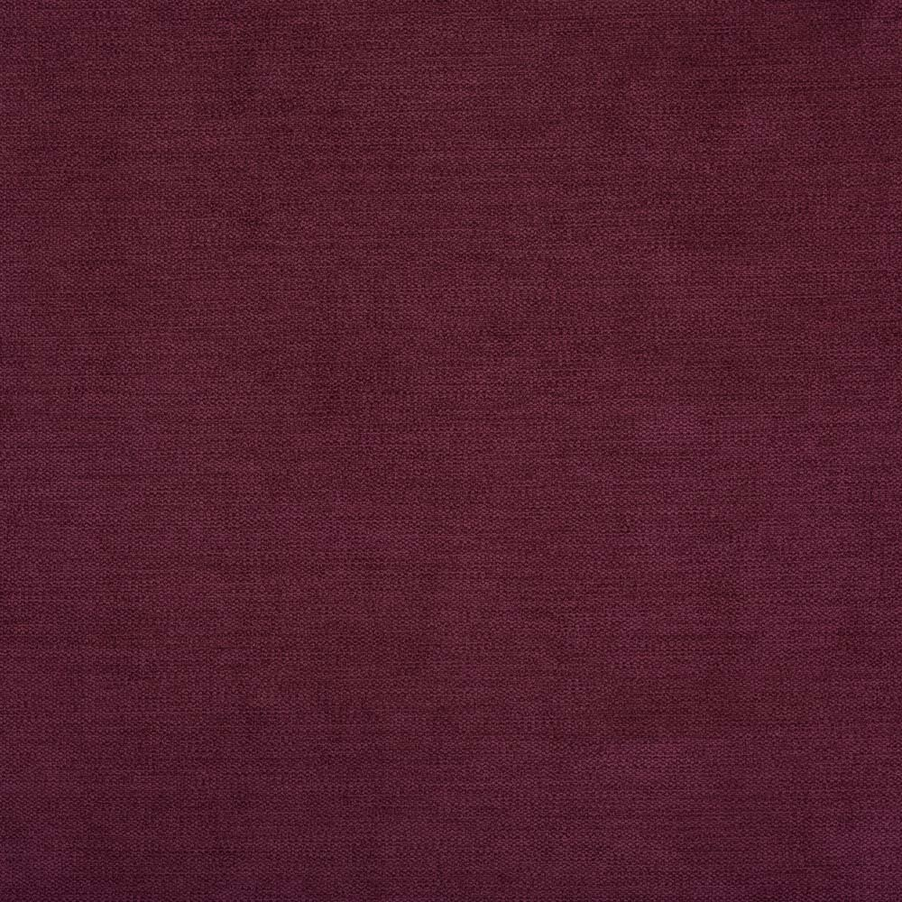 Potocki tkaniny: milton new 09 aubergine