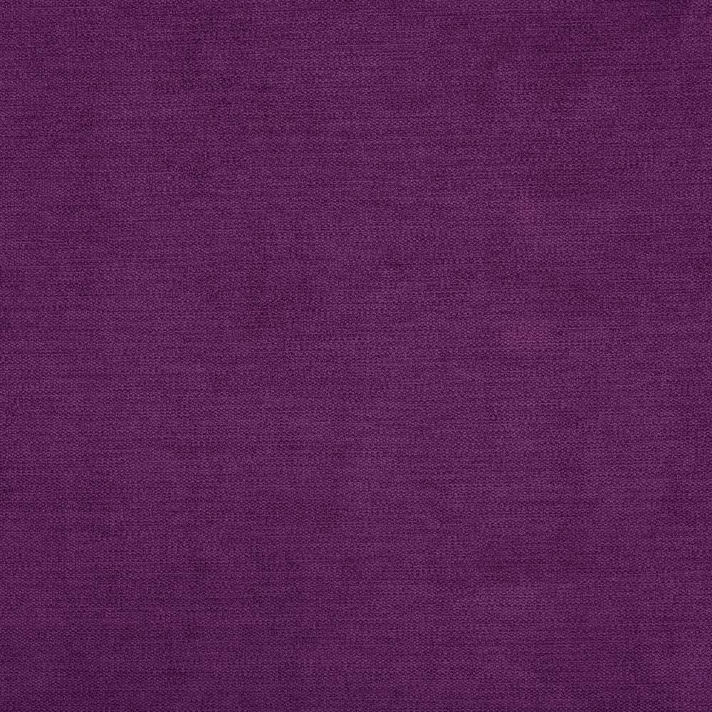Potocki tkaniny: milton new 10 violet