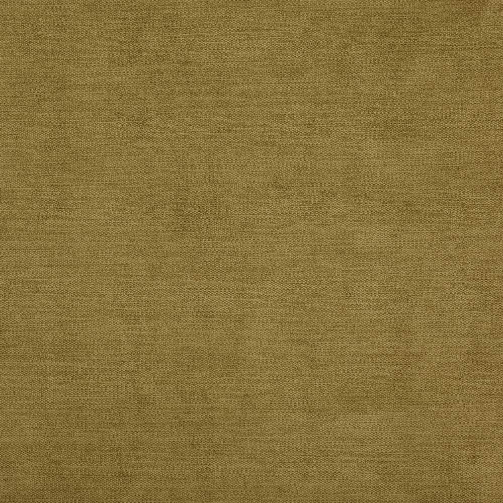 Potocki tkaniny: milton new 11 yellow