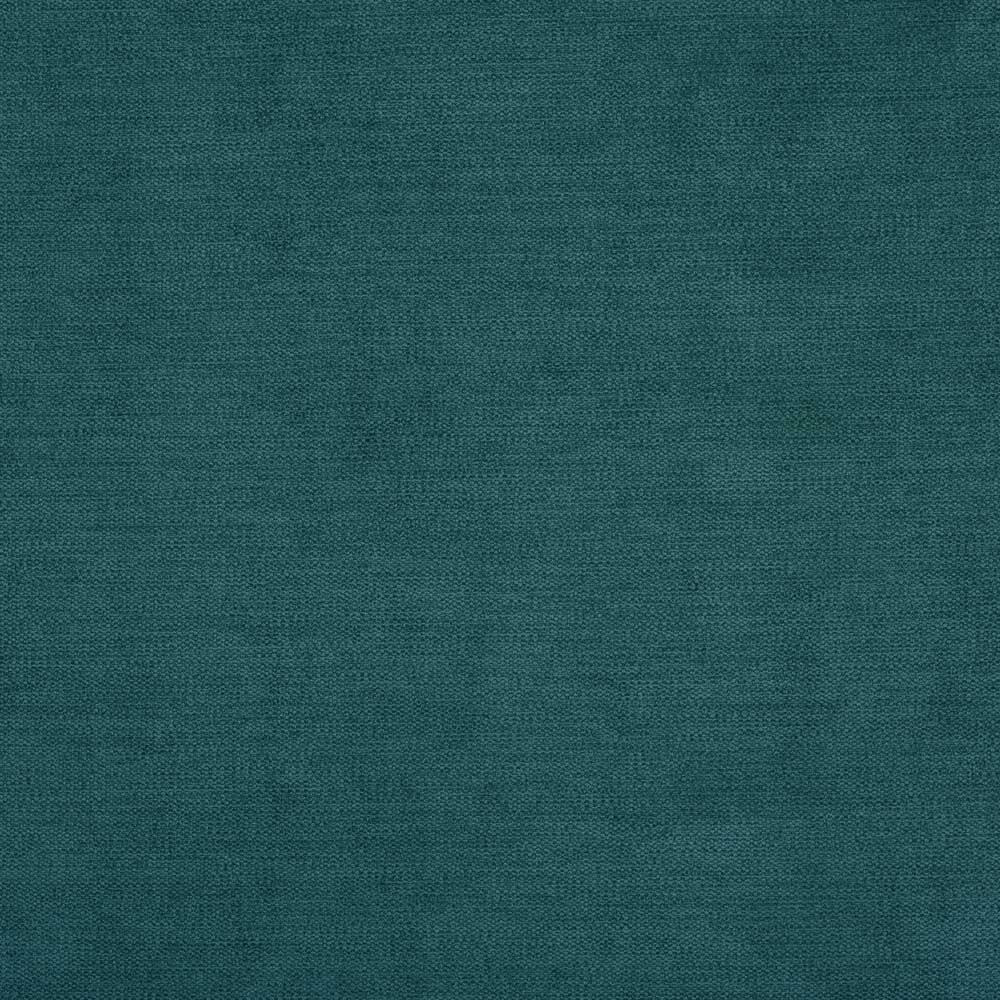 Potocki tkaniny: milton new 12 turquois