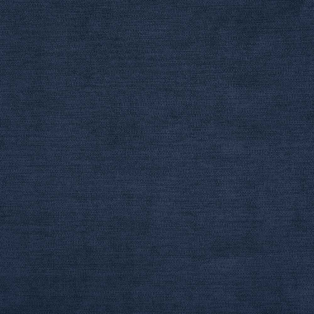 Potocki tkaniny: milton new 13 navyblue 1 1