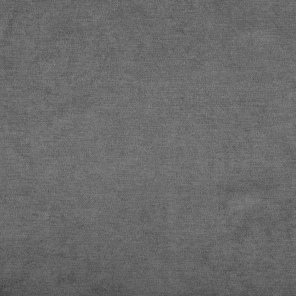 Potocki tkaniny: milton new 14 grey