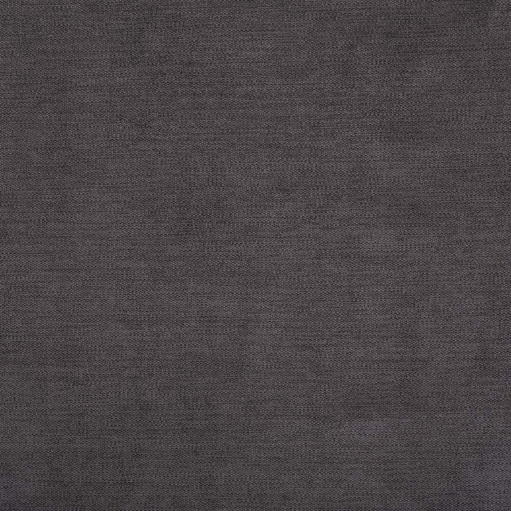Potocki tkaniny: milton new 15 anthracite