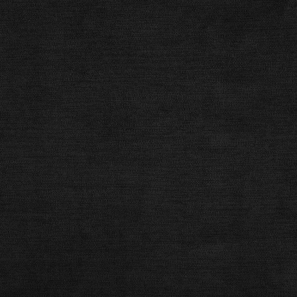 Potocki tkaniny: milton new 16 black