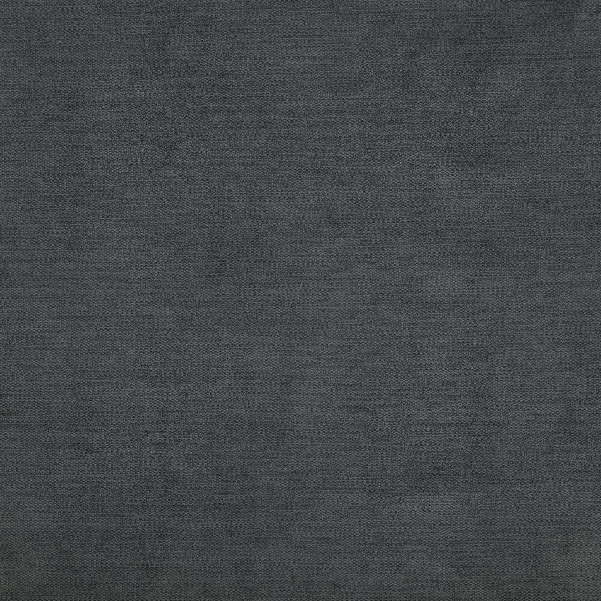 Potocki tkaniny: milton new 17
