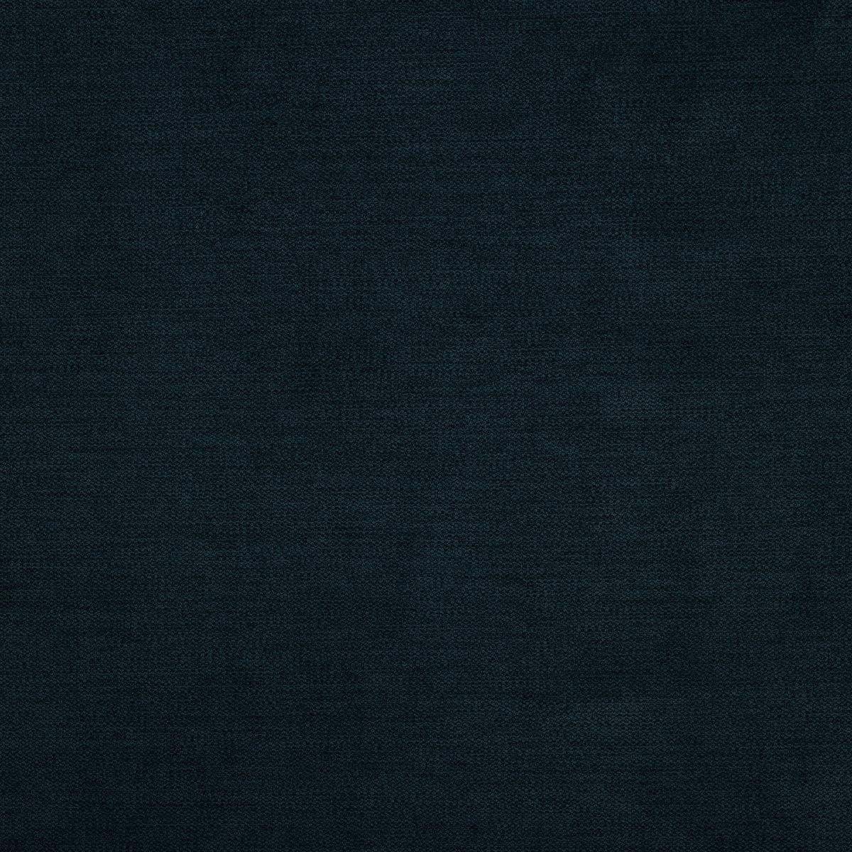 Potocki tkaniny: milton new 19
