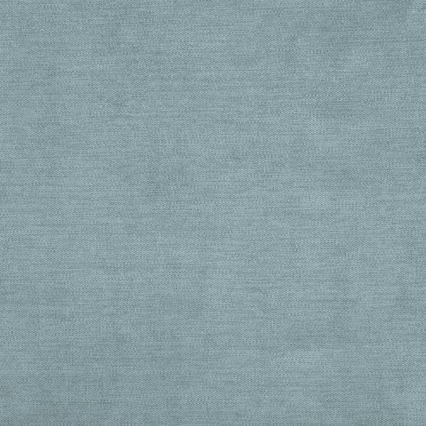 Potocki tkaniny: milton new 22