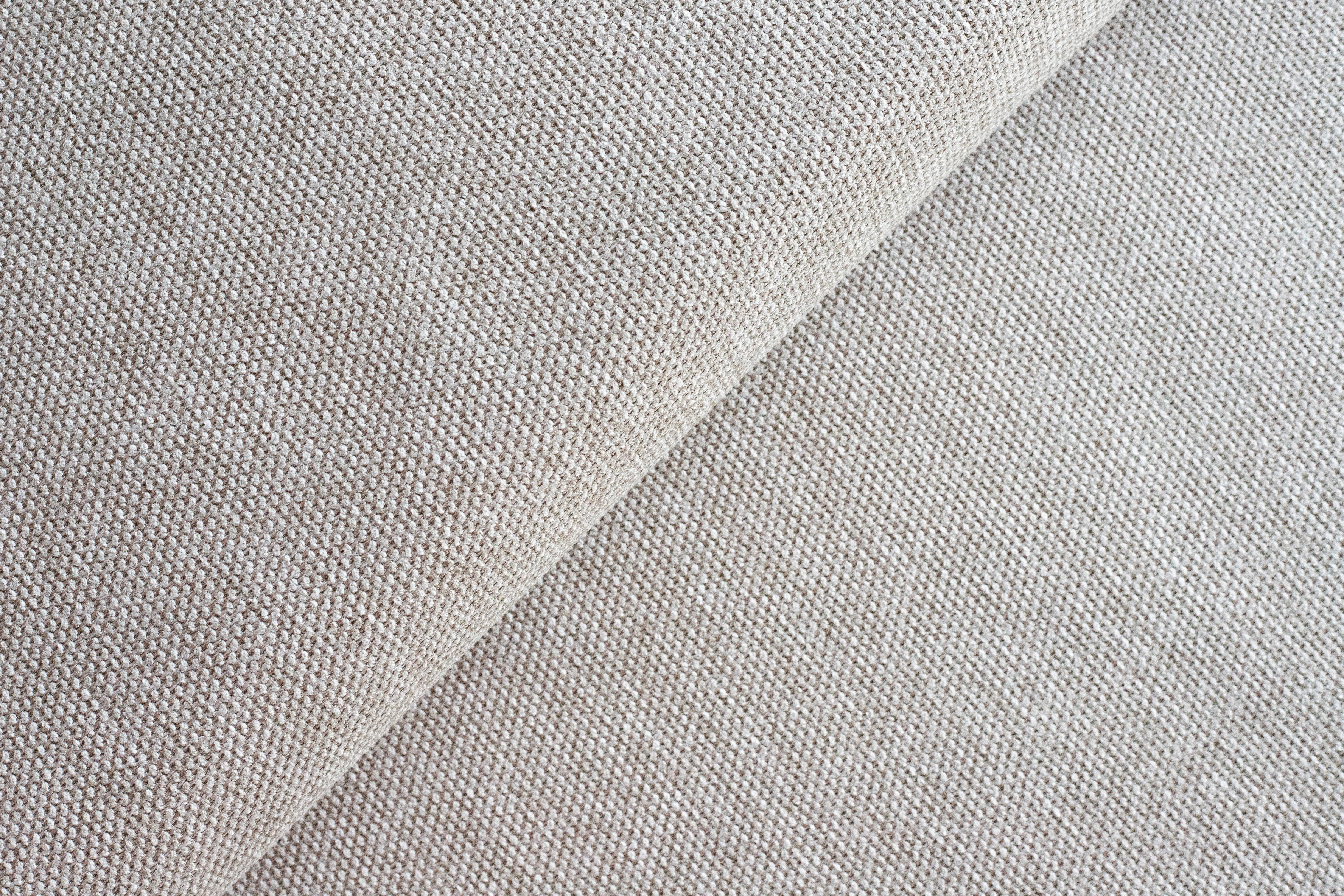 Potocki tkaniny: urban 1 300dpi