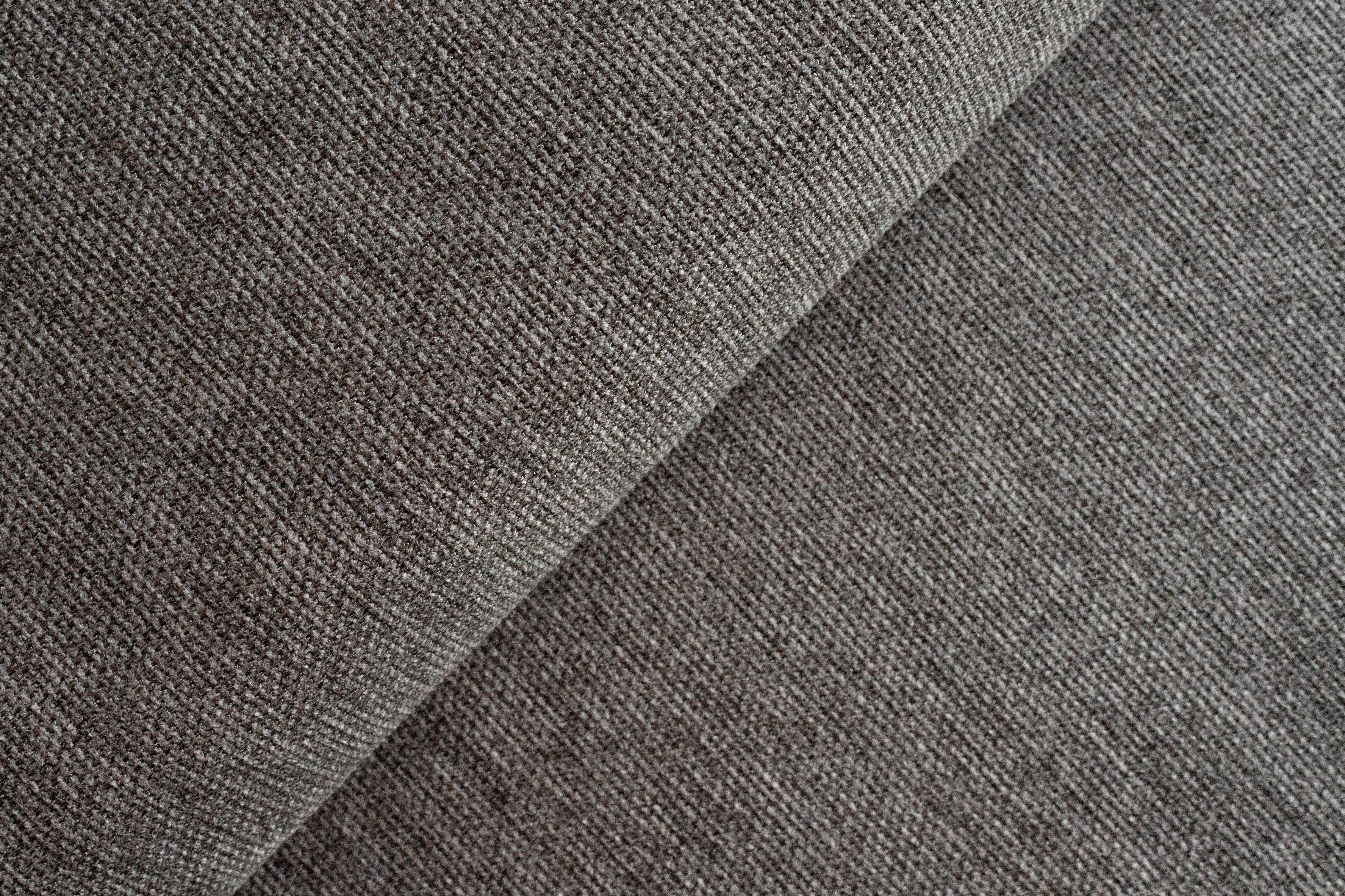 Potocki tkaniny: urban 3 300dpi