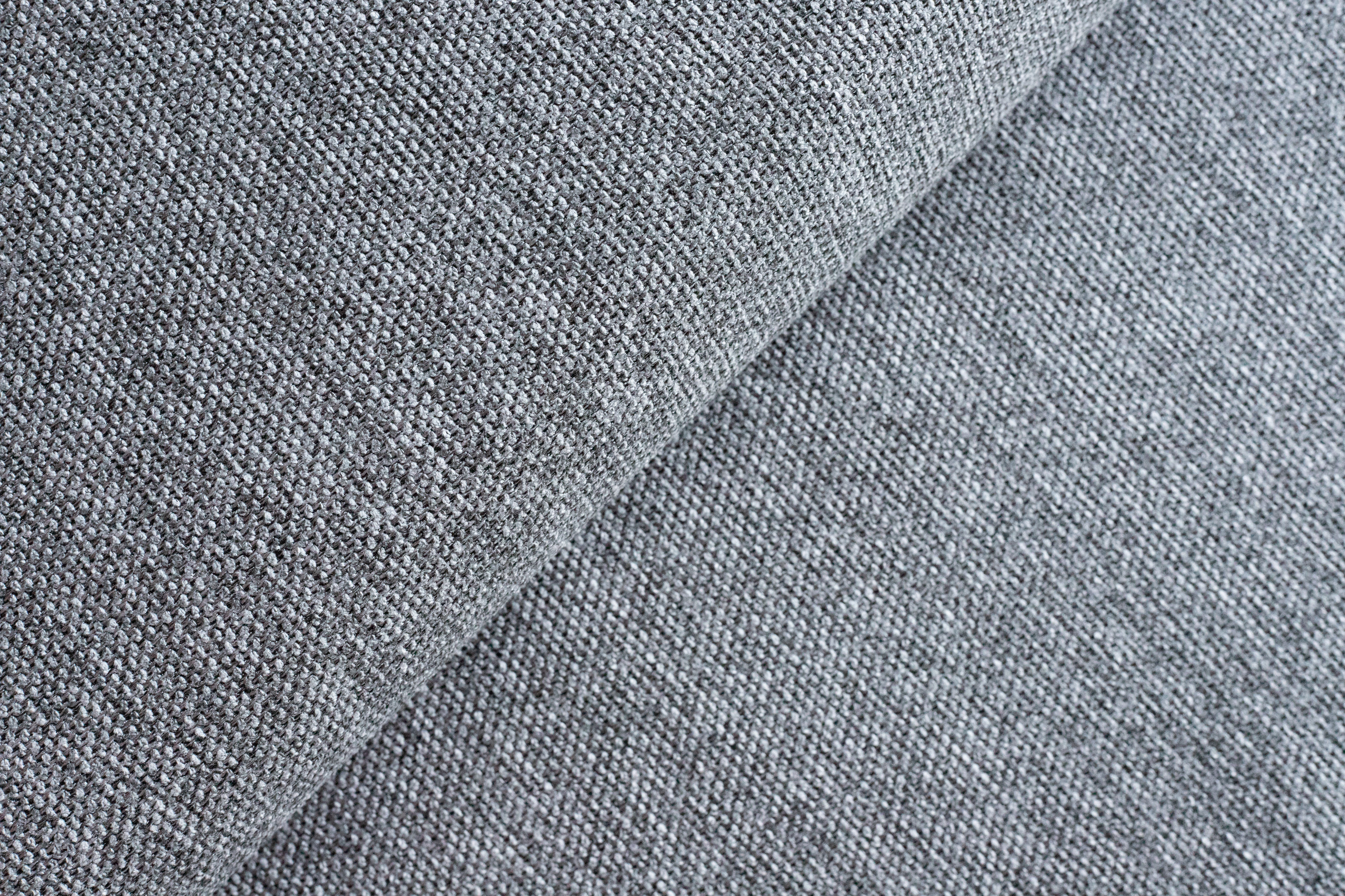Potocki tkaniny: urban 5 300dpi