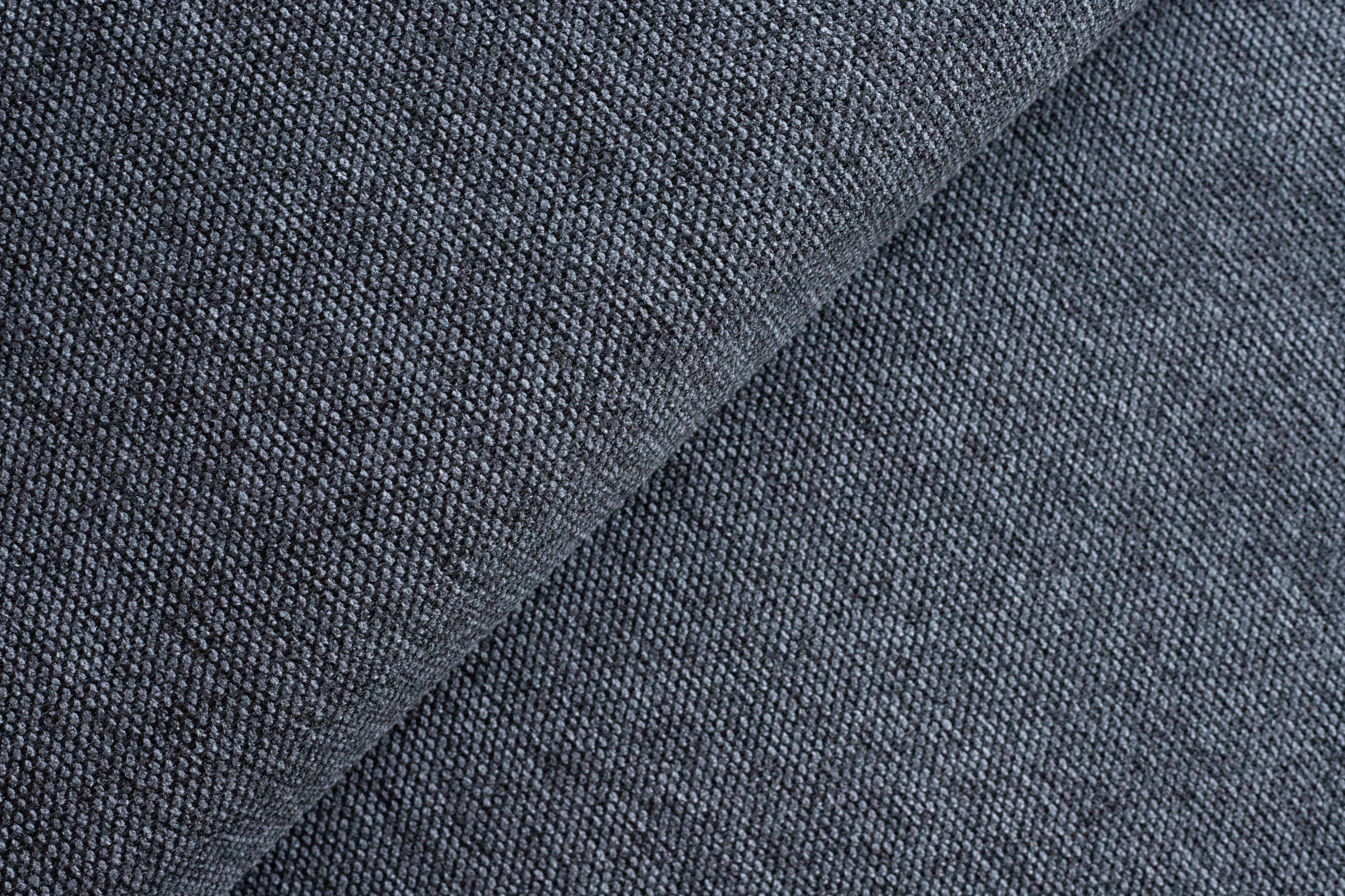 Potocki tkaniny: urban 6 300dpi