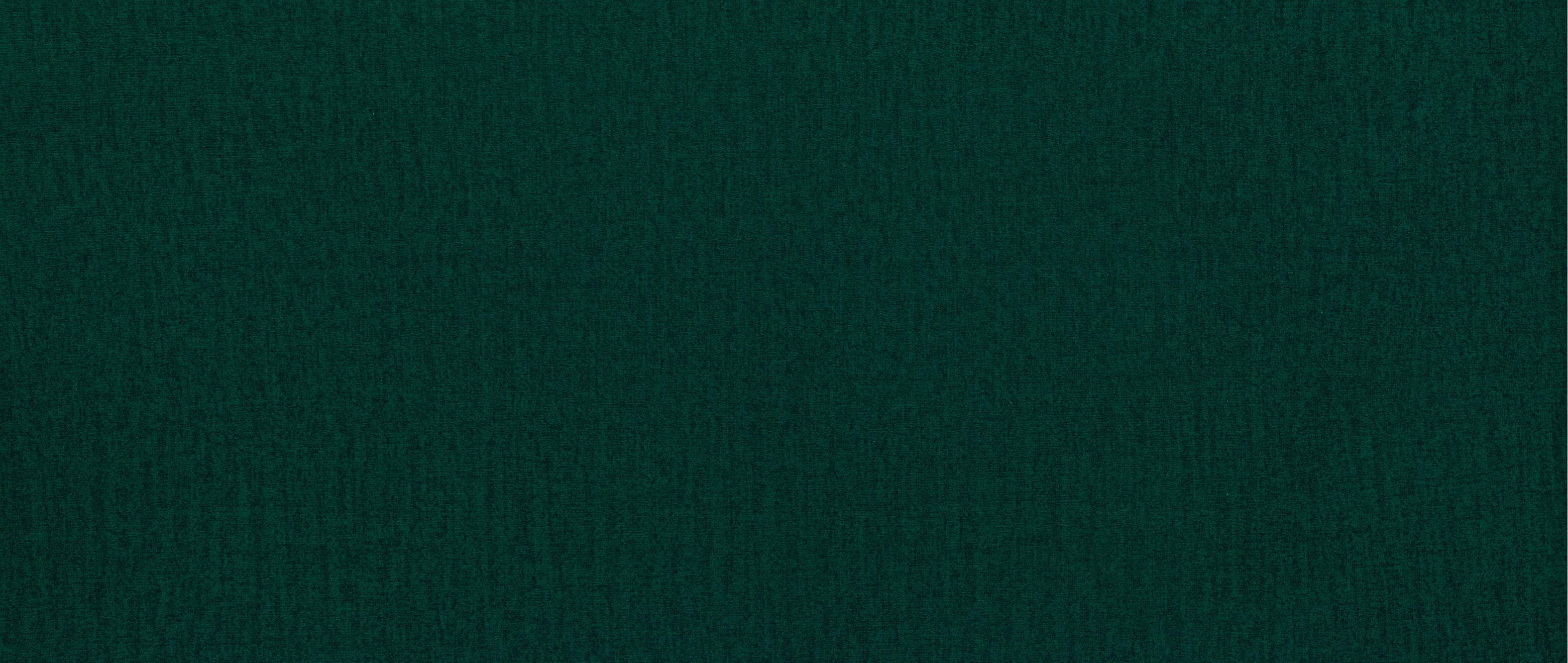 Kolor skóry: Monolith 37 tekstura