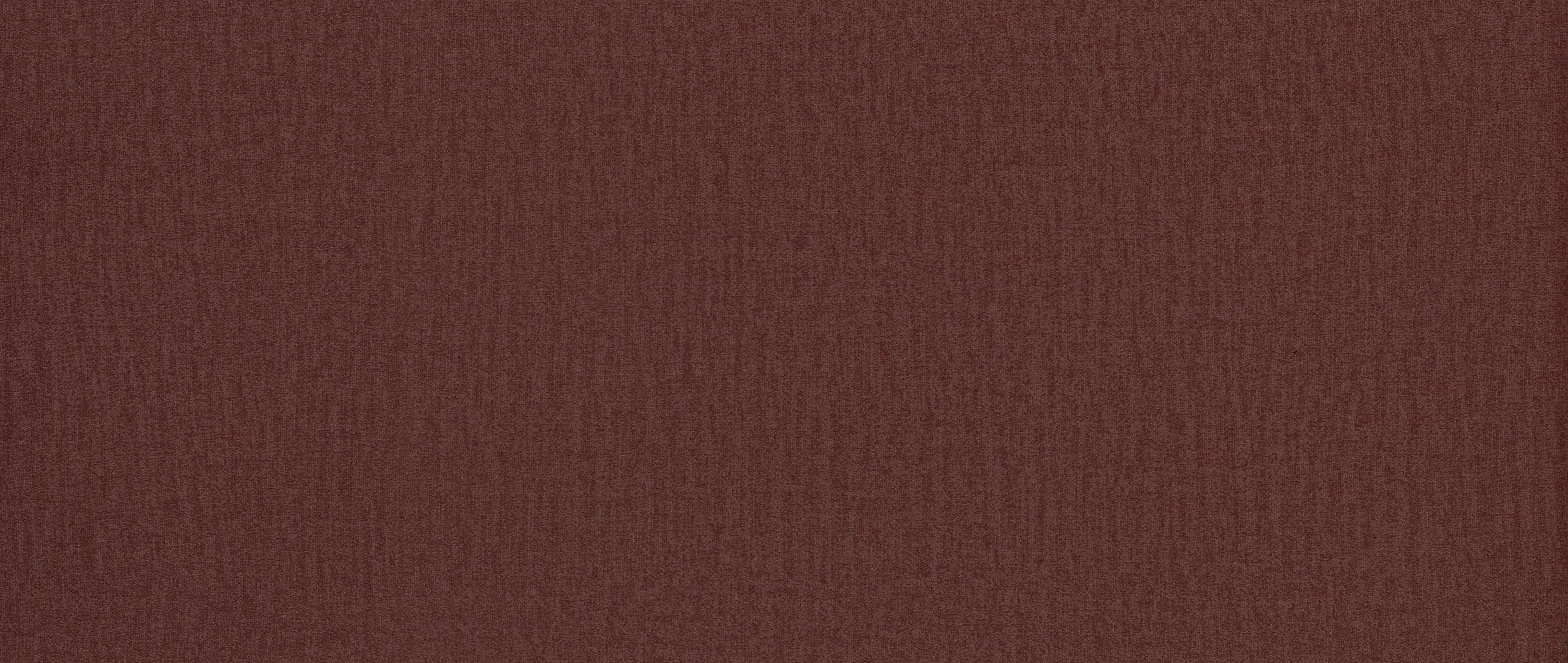 Kolor skóry: Monolith 63 tekstura