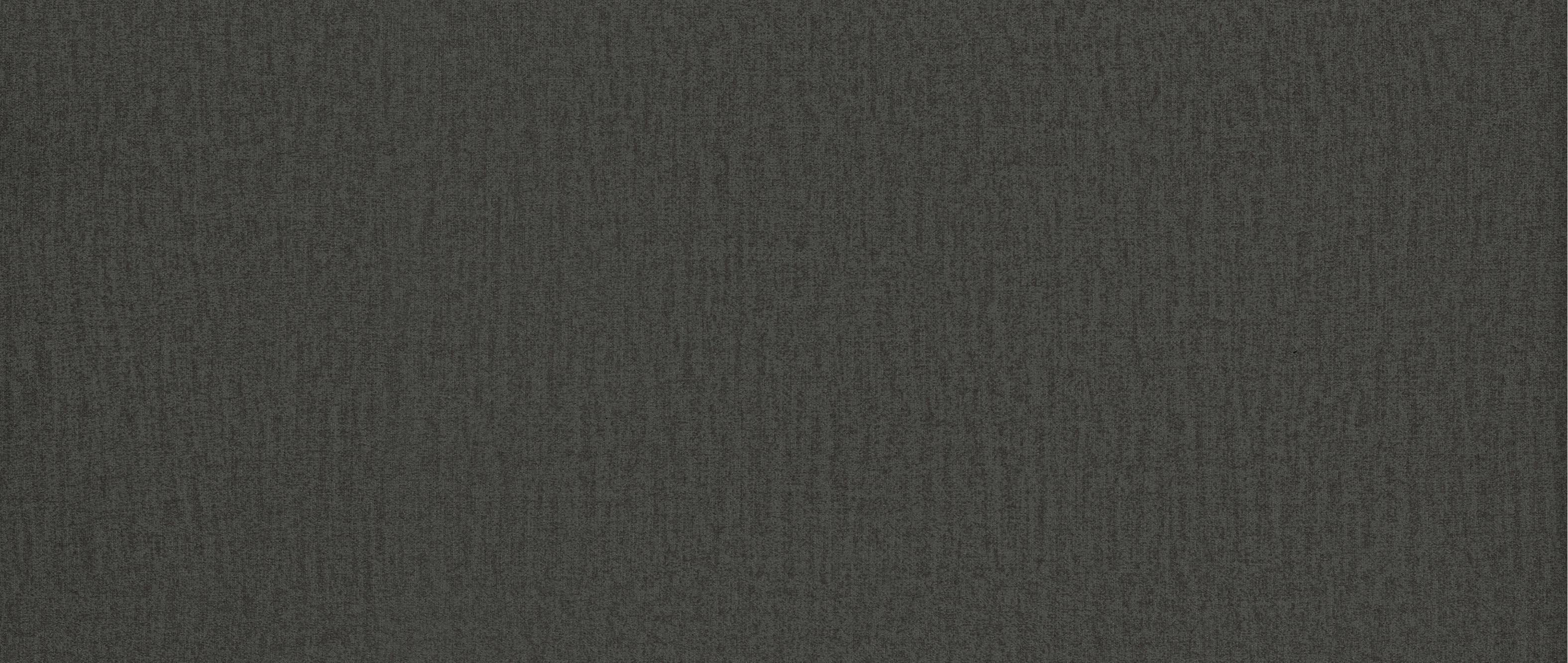 Kolor skóry: Monolith 92 tekstura