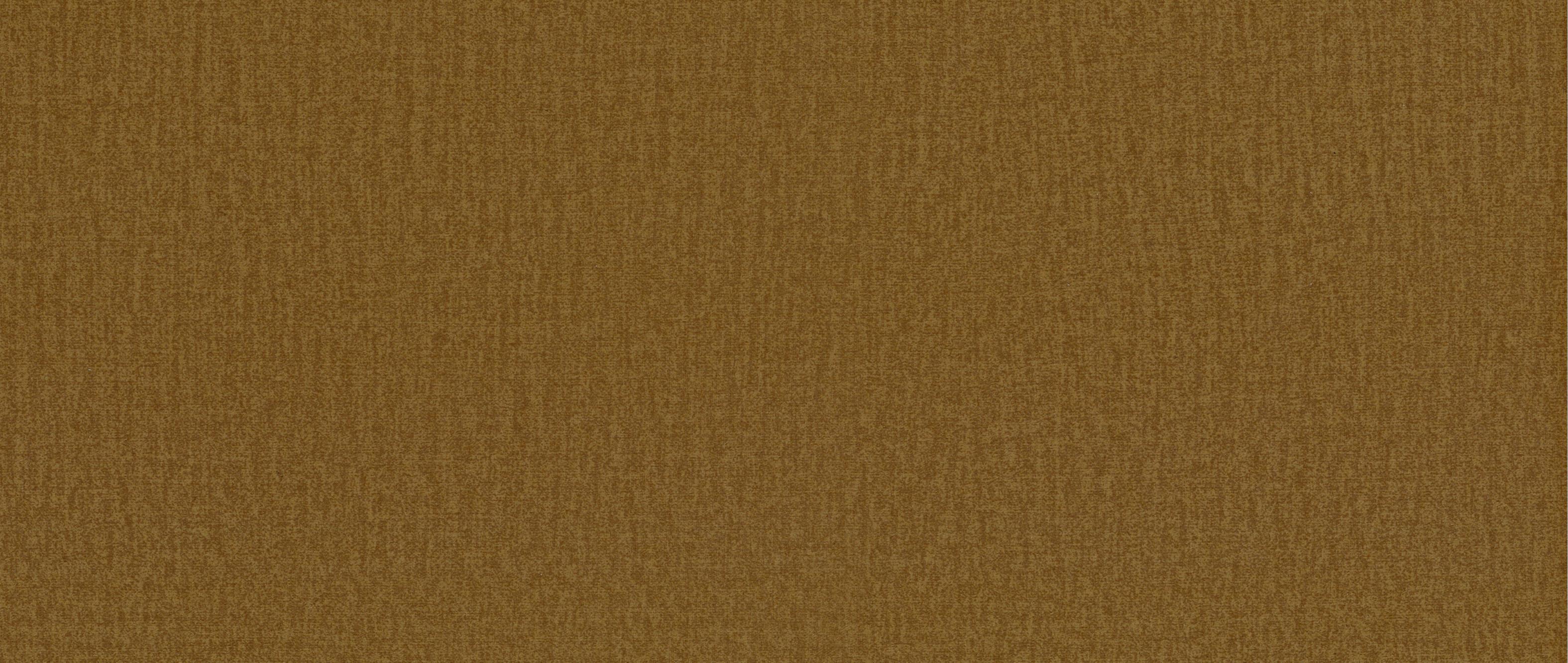 Kolor skóry: monolith 48 tekstura