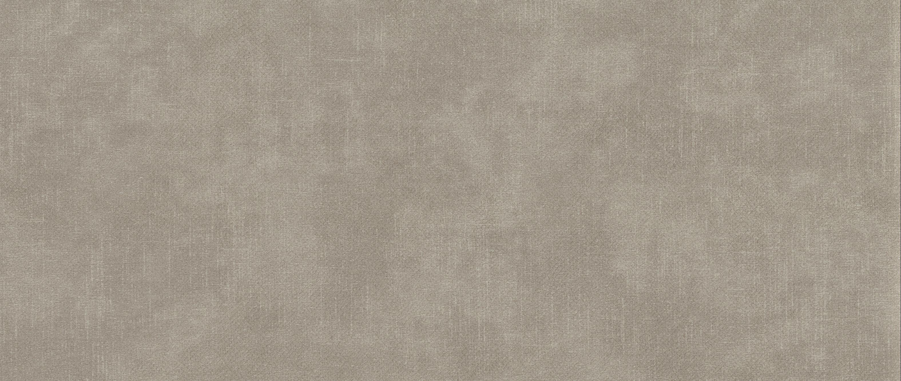 Kolor skóry: terra 13 plaskie