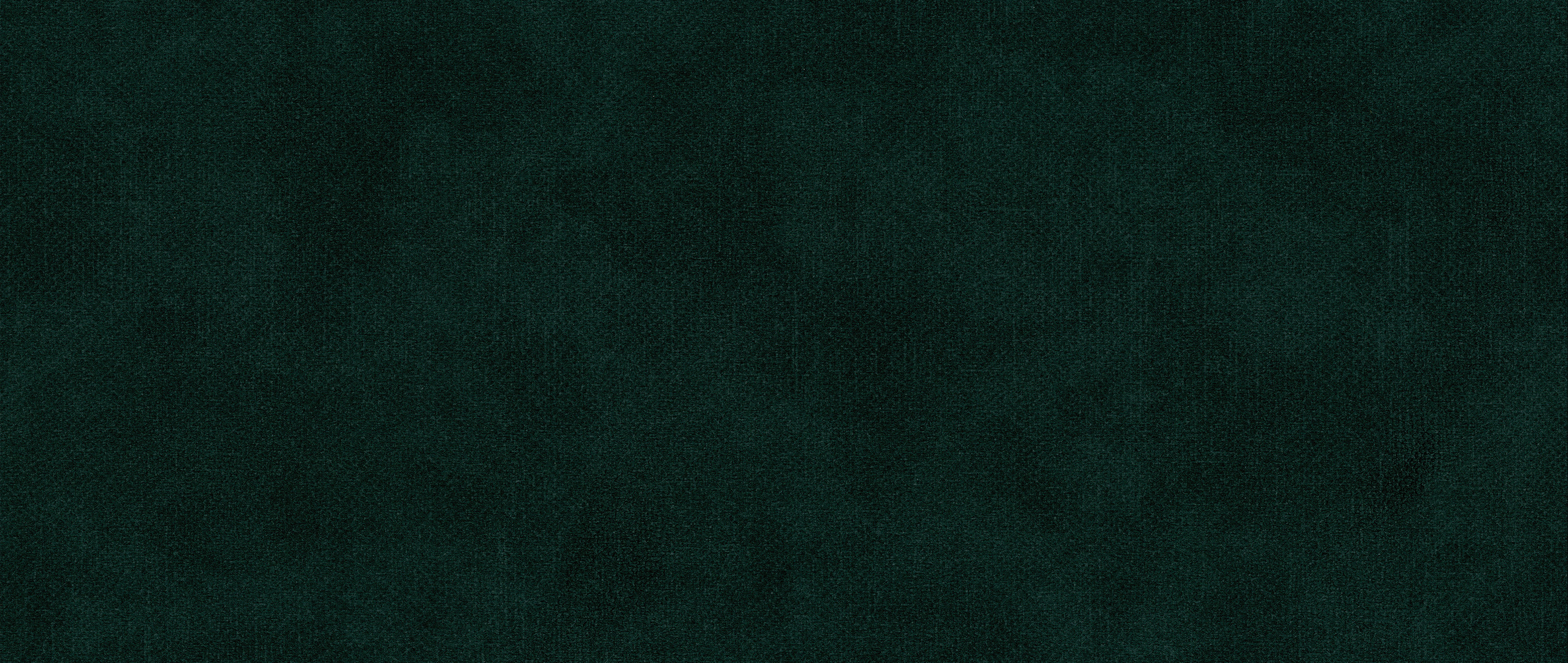 Kolor skóry: terra 39 plaskie