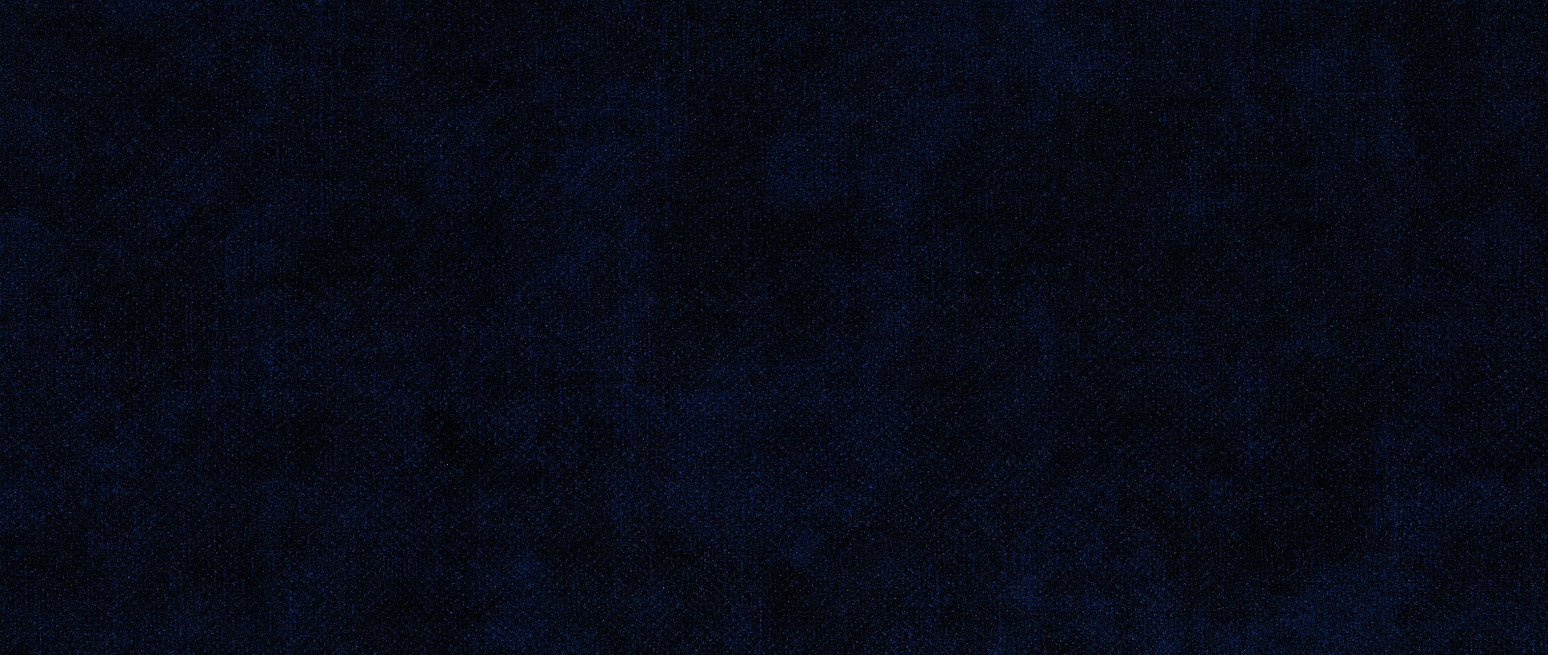 Kolor skóry: terra 79 plaskie