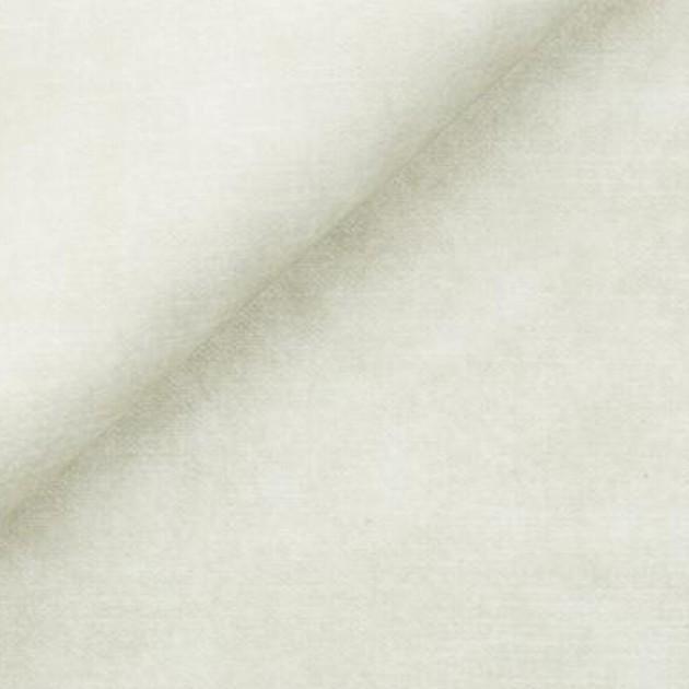 Tkanina:  Torre 01 Biały