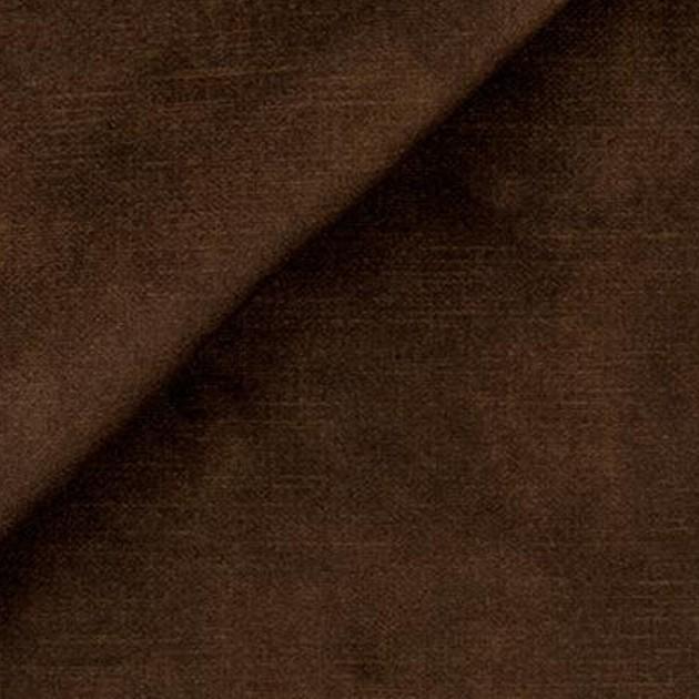 Tkanina:  Torre 05 Brązowy