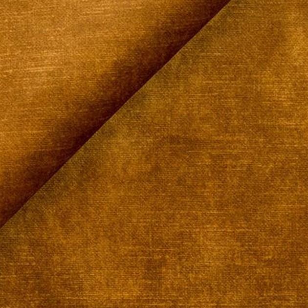 Tkanina:  Torre 09 Złoty