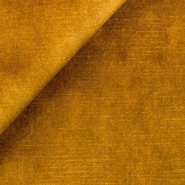 Tkanina:  Torre 10 Złoty